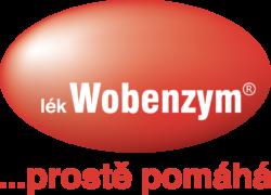 WOB_oval_35x22