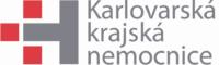 logo KKN
