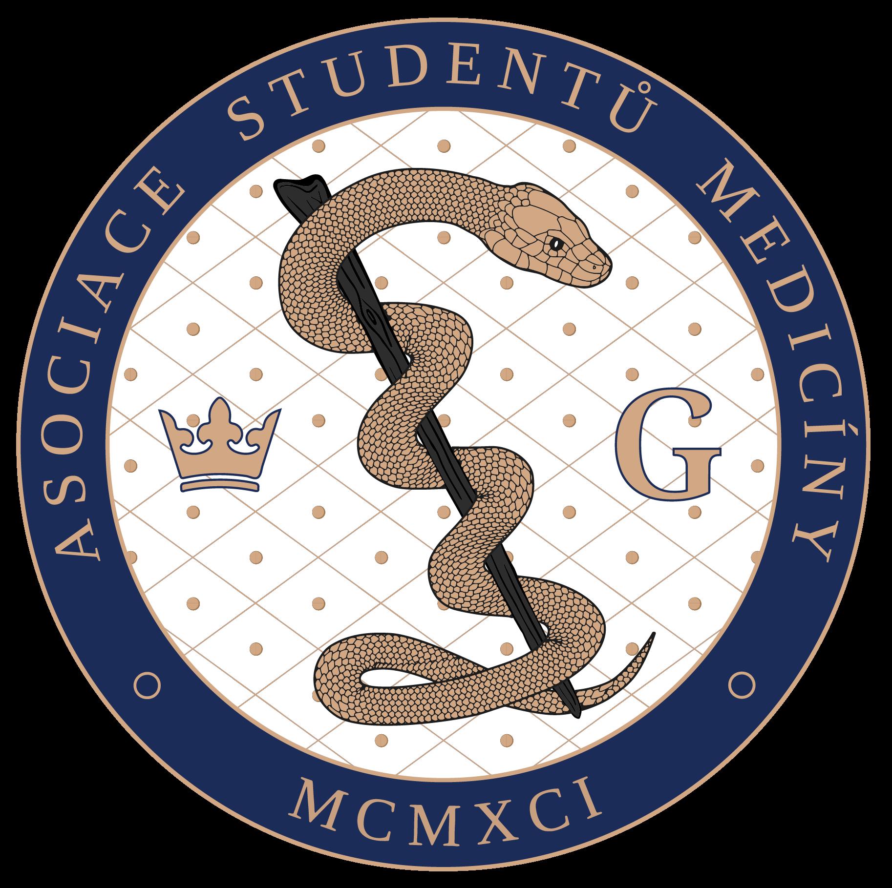 Asociace studentů medicíny