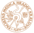 lfhk logo transp gold