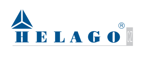 logo helago PNG-01