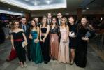 Reprezentační ples LFHK 2019-113