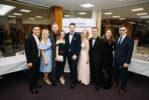 Reprezentační ples LFHK 2019-141