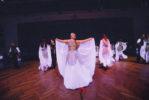 Reprezentační ples LFHK 2019-175
