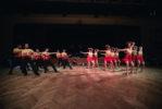 Reprezentační ples LFHK 2019-183