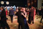 Reprezentační ples LFHK 2019-207