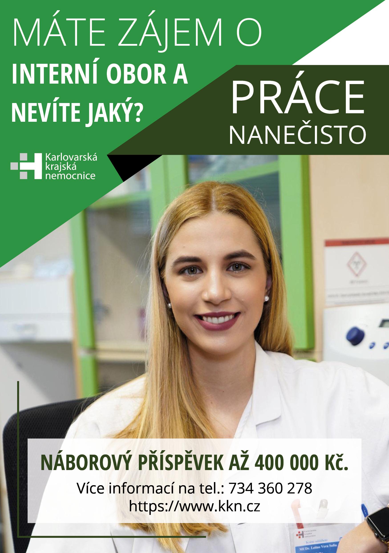 leták_hr_2021_green2